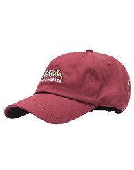 FIELD GRADE Field Grade Girls Dad Hat