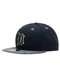 NEW ERA DETROIT TIGERS ASG 16 FITTED CAP