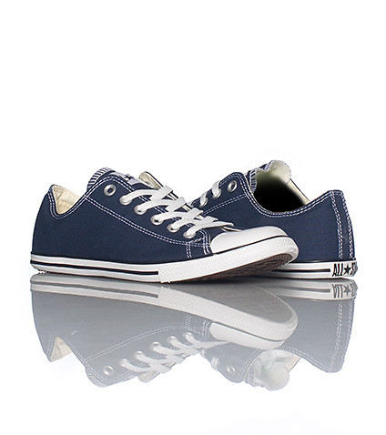 CONVERSE - Casual - CT SLIM OX SNEAKER
