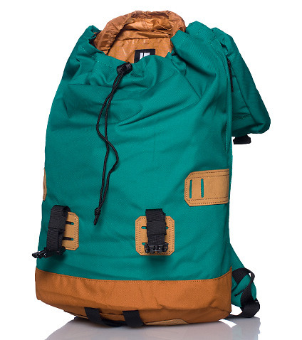 BURTON - Backpacks and Bags - TINDER BACKPACK