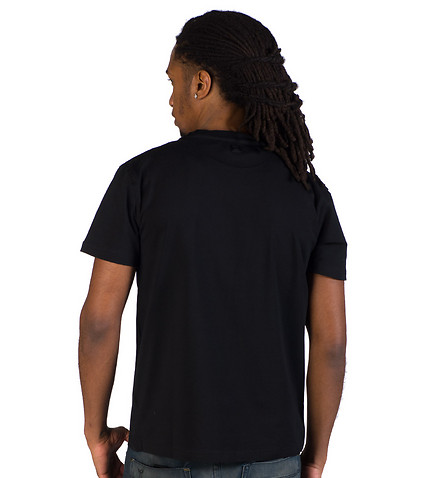 FORTE - Tees and Polos - CHAIN TEE