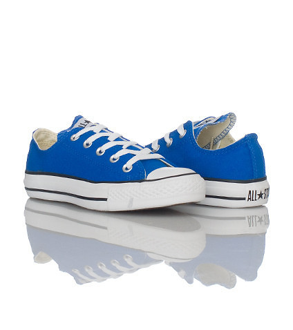 CONVERSE - Casual - ALL STAR CORE OX SNEAKER
