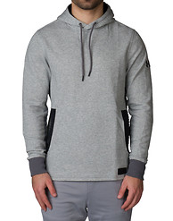 UNDER ARMOUR UA WINNERS CIRCLE PULLOVER HOODY