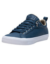 CONVERSE ALL STAR FULTON SNEAKER