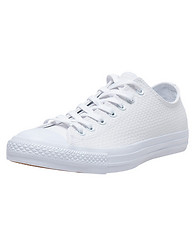 CONVERSE CTAS OX WHITE PACK SNEAKER