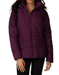 COLUMBIA COLUMBIA LONE CREEK ZIP JACKET