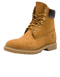 TIMBERLAND SIX INCH BOOT