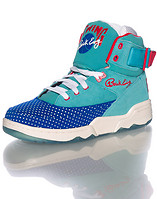 EWING ATHLETICS EWING 33 HI ALL STAR
