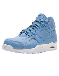 NIKE Air Trainer SC High Sneaker