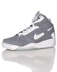 NIKE FLIGHT LITE HIGH SNEAKER