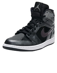 JORDAN RETRO 1 HIGH SNEAKER