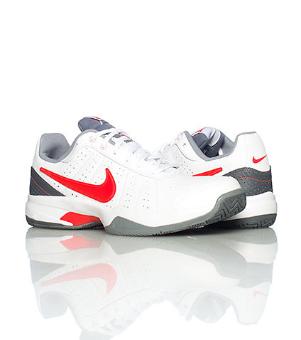 NIKE - Sneakers - AIR COURT MO III SNEAKER