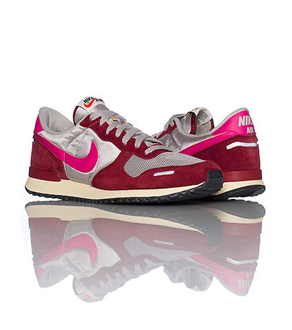 NIKE - Sneakers - AIR VORTEX VNTG SNEAKER