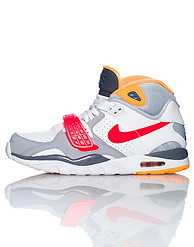 NIKE AIR TRAINER SC 2 SNEAKER