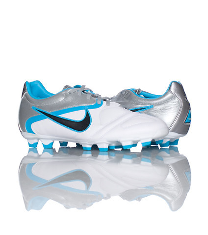 NIKE SPORTSWEAR - Sneakers - CTR 360 LIBRETTO SOCCER CLEAT