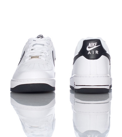 NIKE - Sneakers - AIR FORCE 1 LOW SNEAKER