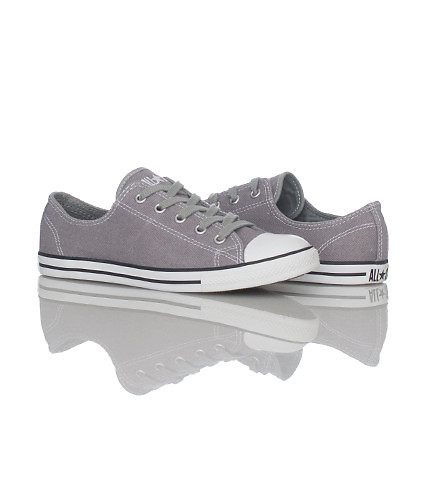 CONVERSE - Sneakers - ALL STAR DAINTY SNEAKER