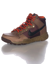 NIKE DUNK HI FREE WINTERIZED OMS BOOT
