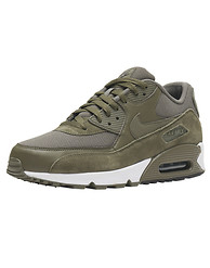 NIKE Nike Air Max 90 Essential