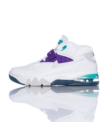 NIKE SPORTSWEAR - Sneakers - AIR FORCE MAX 2013 SNEAKER