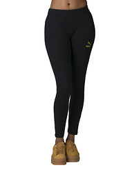 PUMA Glam Legging