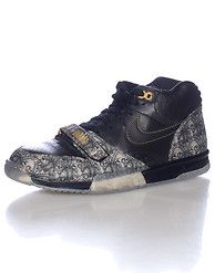 NIKE TRAINER 1 MID PRM QS SNEAKER