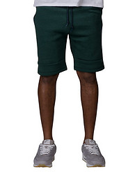 NIKE SPORTSWEAR NIKE TECH FLEECE SHORTS