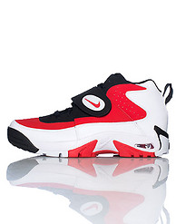NIKE AIR MISSION SNEAKER
