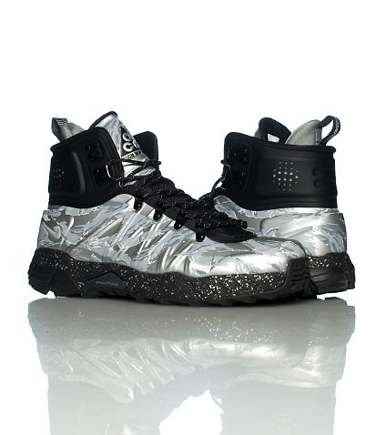 NIKE - Boots - ZOOM MERIWETHER POSITE QS SNEAKER