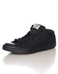 CONVERSE ALL STAR AXEL MID SNEAKER