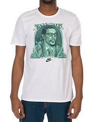 NIKE KD EASY MONEY DOLLAR TEE
