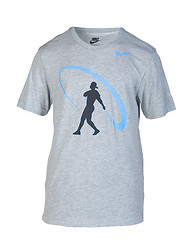 NIKE NSW BB GRIFFEY TRAINER TEE