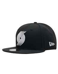 NEW ERA Portaland Trailblazers 950 Snapback