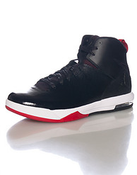JORDAN AIR IMMINENT SNEAKER