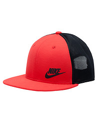 NIKE NIKE TECH PACK TRUE SNAPBACK