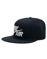 NIKE NIKE AIR TRUE SNAPBACK CAP