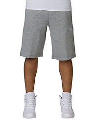 JORDAN FLIGHT LITE FT SHORT