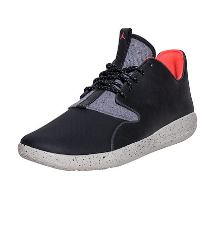 nike air jordan eclipse holiday