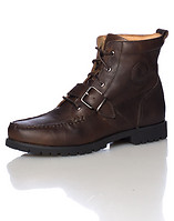 POLO FOOTWEAR REDMOND BOOT