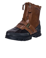 POLO FOOTWEAR DWANN BOOT