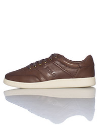 POLO FOOTWEAR HEREFORD II SNEAKER