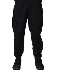 JORDAN JUMPMAN BRUSHED WC PANTS