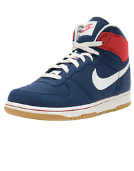 NIKE SPORTSWEAR BIG NIKE HIGH LUX