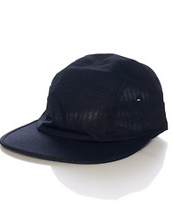 ROTHCO RIP STOP MILITARY STREET CAP