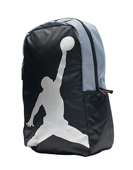 JORDAN Iso Backpack
