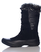 THE NORTH FACE NUPTSE PURNA WINTER BOOT