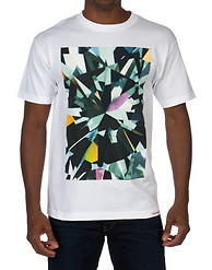 DIAMOND SUPPLY COMPANY SIMPLICITY BOX TEE
