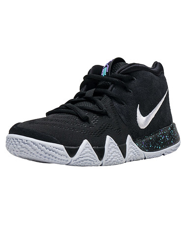 ff3de5796e Nike at Jimmy Jazz , Brooklyn | Tuggl - local retail stores online!