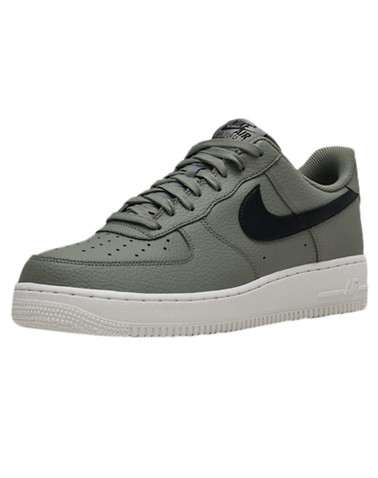 a2bb4f0d108 Nike Air Force 1 Low  07 (Dark Green) - AA4083-007