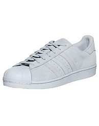 adidas SUPERSTAR RT MONO PERF SNEAKER